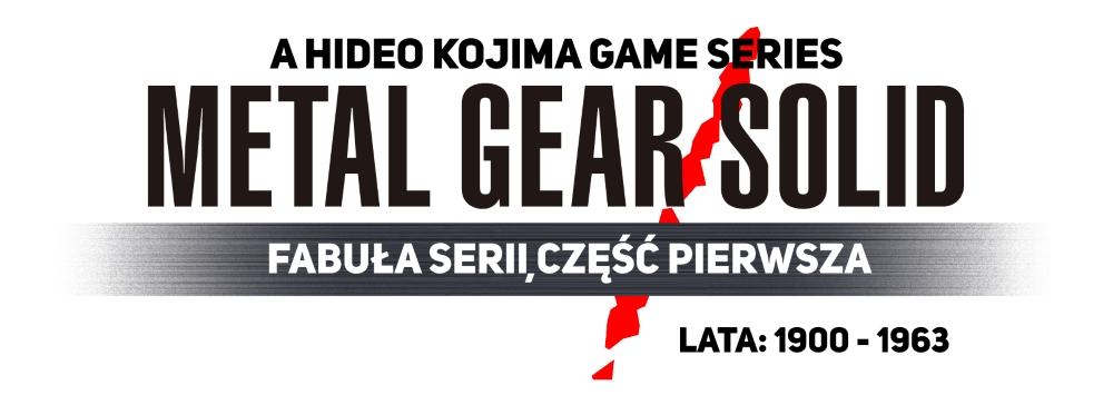 Fabulaserii mgs czesc 1 logo