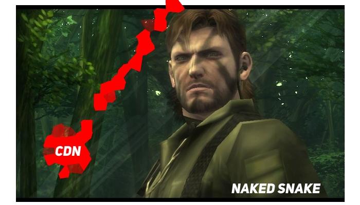 naked snake fabula serii mgs cz1