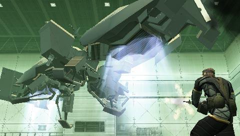 MGS_portable_ops_metal_gear_RAXA