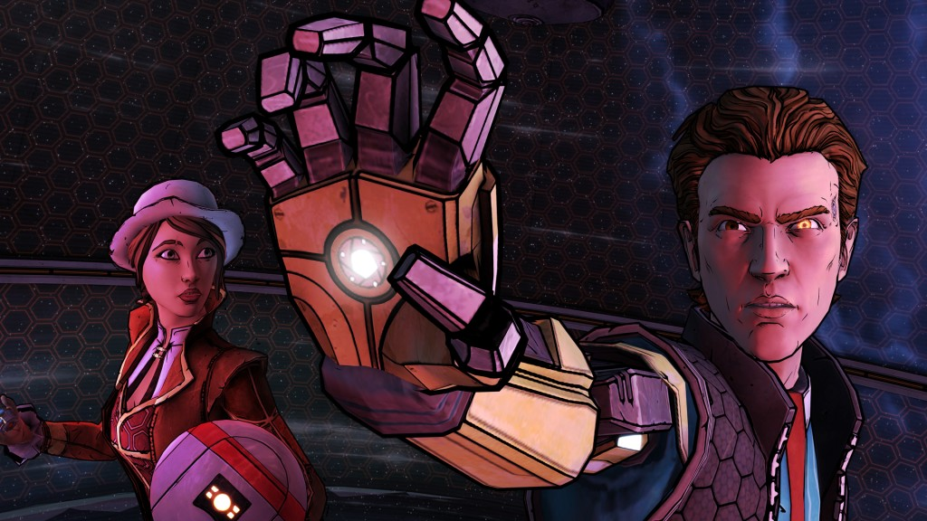 tales-from-the-borderlands-episode-3-3
