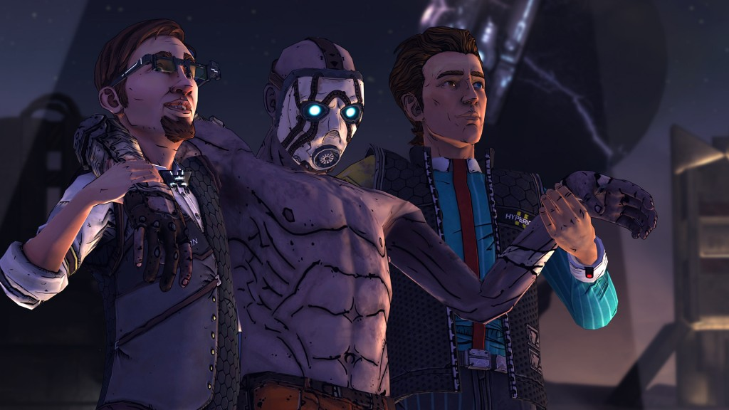 tales-from-the-borderlands-episode-one-rhys-vaughn-bandit