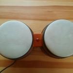 bongosy do gamecube