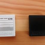 karty pamięci do nintendo Gamecube