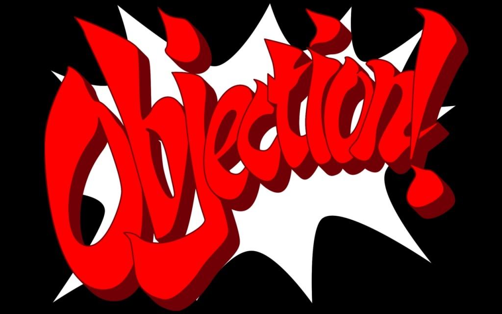 objection_by_djchallis