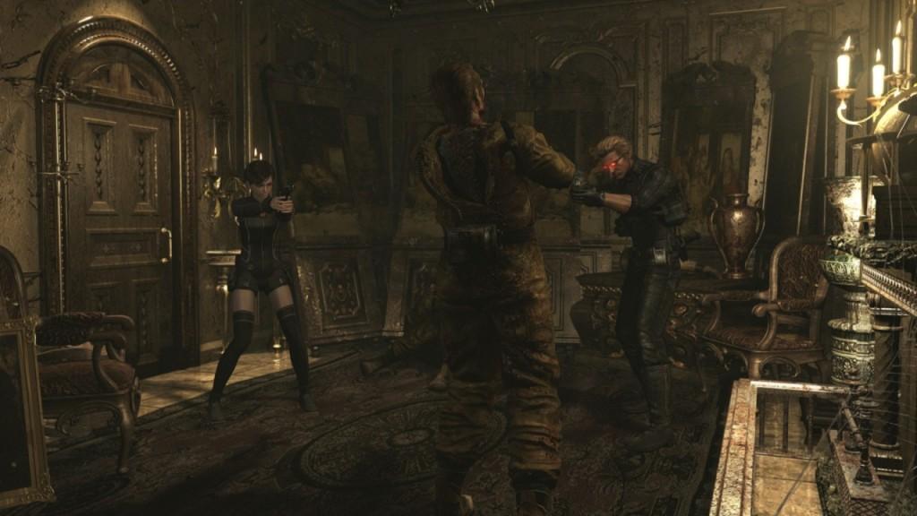 Resident-Evil-0-HD-Wesker-Mode-2-1280x720
