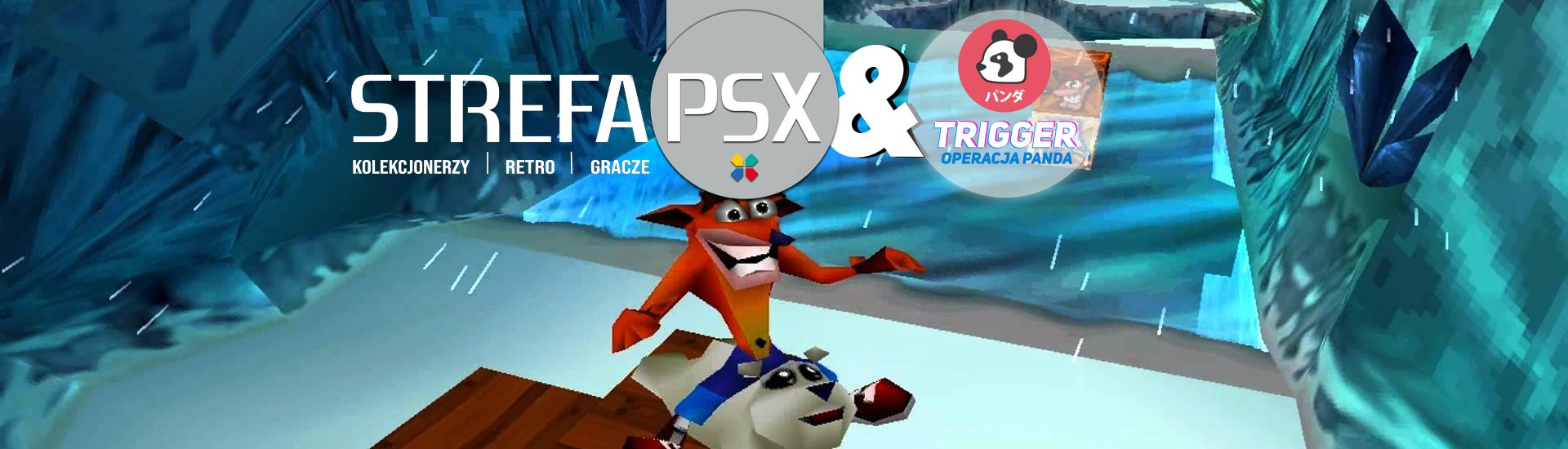 Magia Playstation 1