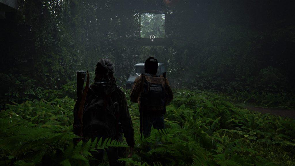 eksploracja w tlou2