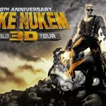 Duke Nukem 3D 20th Anniversary World Tour (Nintendo Switch)