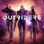 Outriders (Xbox Series X|S)